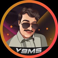 Y9M5 \ يصمخ