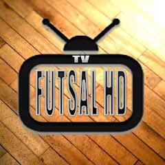 TV Futsal HD