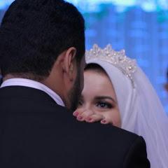 يوميات إسراء & EsRaa Esmail