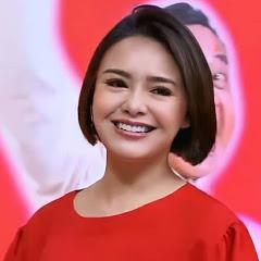 Amanda Syahputra