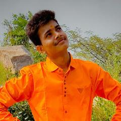 Prashanth Burra
