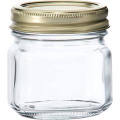 Reddit Jar