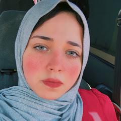 غادة عادل - Ghada Adel