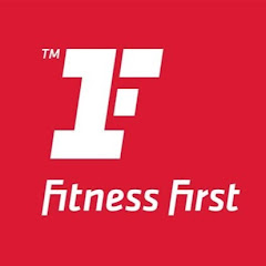 Fitness First Middle East