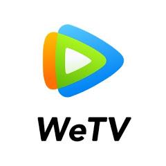 WeTV Thailand