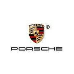 Porsche in Ukraine