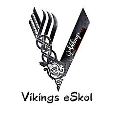 Vikings eSkol