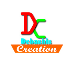 Debashis Creation