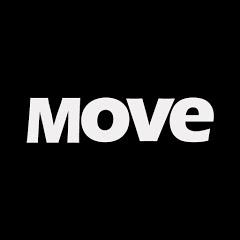 MOVE Dance Studio 무브댄스학원