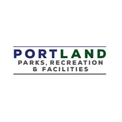 Portland Parks, Recreation & Facilities