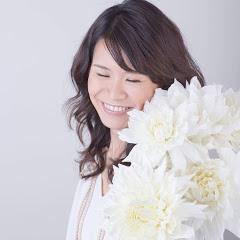 福田とも花