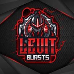 LEVIT BURSTS