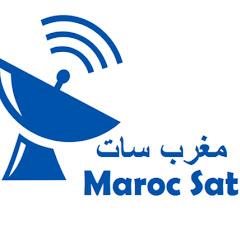 مغرب سات / Maroc Sat