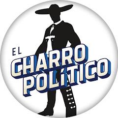 El Charro Político