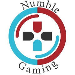 Numble Gaming