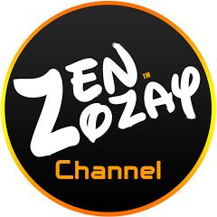 Zenzozay