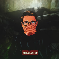 TILAGaming