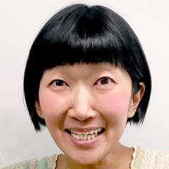 おかっぱちゃんねる川村エミコ ASMR
