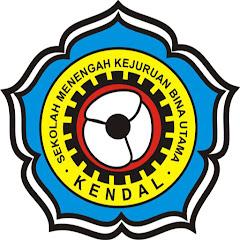SMK BINA UTAMA KENDAL