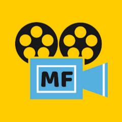 Marlon Filmes