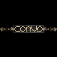CONVO Talkshow