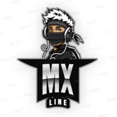LINE MAXIMUS