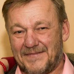 Андрей Кадыкчанский