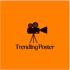 Trending Poster