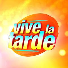 Vive La Tarde Paraguay