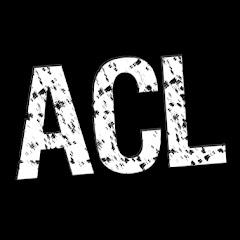 ACL ORIGINALS SERIES