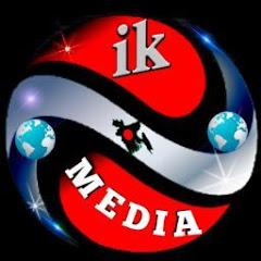 IK MEDIA