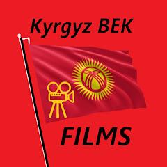 Kyrgyz Bek FILMS