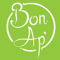 Bon Ap'