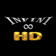 無限HD 大港新聞台