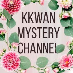 Kkwan Mystery Channel