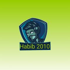 Habib 2010