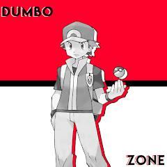 dumbozone