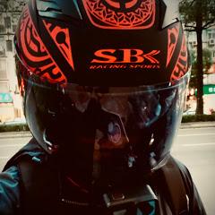 台北騎士 Taipei Rider