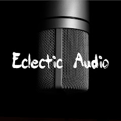 Eclectic Audio