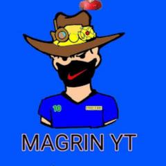 MAGRIN YT