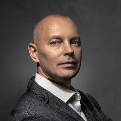 Александр Палиенко