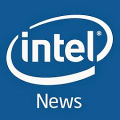 Intel Newsroom