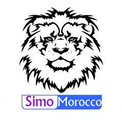 Simo Morocco