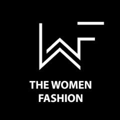 The Women's Fashion