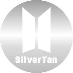실버탄Silver Tan