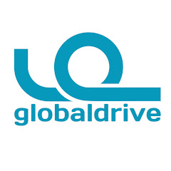 GlobalDrive Новосибирск