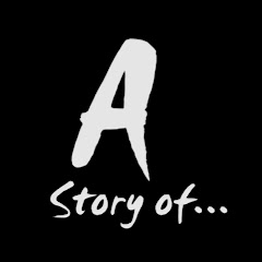 A Story of