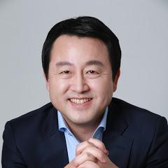 김용남의 용방불패tv