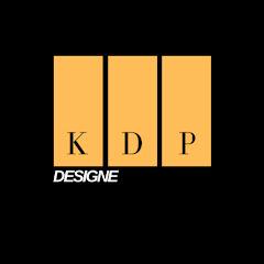 kdp Tools