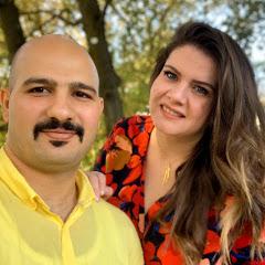 نور و سنان Noor & Sinan Famile